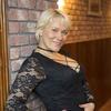 Елена, 38, г.Магнитогорск