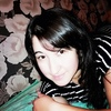 Танюшка, 29, г.Энгельс