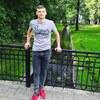 Александр Лещенко, 24, г.Калинковичи