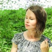Наталья, 27, г.Ижевск