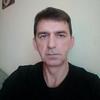 Rusen, 53, г.Франкфурт-на-Майне