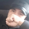 Azer, 38, г.Баку