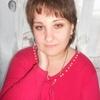 Anastasiya, 28, Новомосковськ
