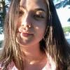 Людмила Шульга, 18, г.Комсомольск-на-Амуре