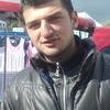 yusein., 34, г.Dobrich