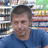 Rem, 30, г.Белогорск