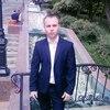 Алекс, 27, г.Магнитогорск