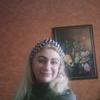 Александра, 58, г.Николаев