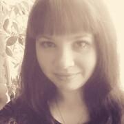 Алевтина, 28, г.Томск