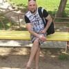 Денис, 37, г.Минск
