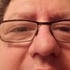 mike, 44, г.Реджайна