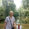 Евгений, 41, г.Николаев