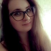 Анастасия, 34, г.Ульяновск