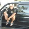 Игорь, 47, г.Мена