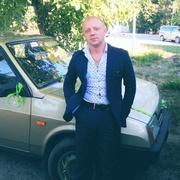 Максим, 30, г.Кочубеевское