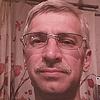 олег, 51, г.Тербуны