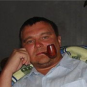 Лева 47 лет (Козерог) Глазов