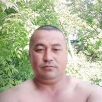 Оскар, 36 лет, Телец, Новосибирск