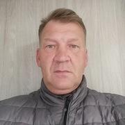 Василий, 48, г.Нарьян-Мар