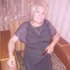 зауреш, 52, г.Петропавловск