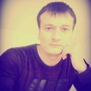 Рустам 35 Фергана