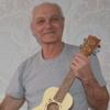 Сергеич, 70, г.Яровое