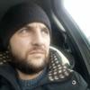 Василий, 40, г.Салехард