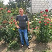 сергей радионов, 37, г.Камышин