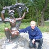 Сергей, 36, Ровеньки