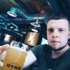 Дима, 21, Київ