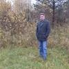 Алексей, 42, г.Ковров