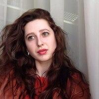 РАЯНА, 30 лет, Овен, Киев