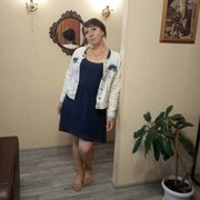 Вероника, 37, г.Екатеринбург