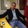 Віктор, 30, г.Варшава
