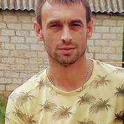 Роман, 30, г.Ставрополь