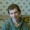 Тоха, 40, г.Брянск
