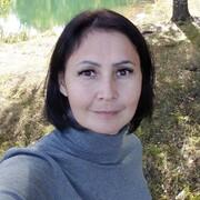 Лейсан, 41, г.Азнакаево