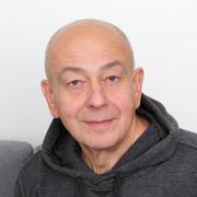 Виталий, 57, г.Анапа