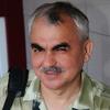 Дамир Хабибуллин, 56, г.Димитровград