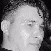 Денис, 38, г.Полярный
