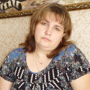Антонида, 44, г.Сатка