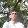 Aivar, 35, г.Висагинас