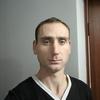 Иван, 33, г.Вулканешты