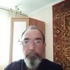 Сергей, 62, г.Орел