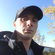 Владимир 29 Череповец