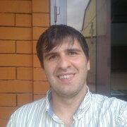 шамхан, 32, г.Хасавюрт