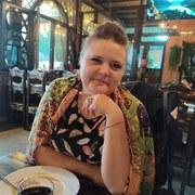 Оля, 42, г.Алматы́