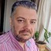 Andrew, 49, Boyarka