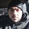 Саня, 27, г.Антонины