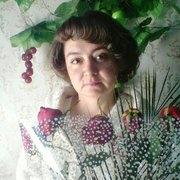 Елена, 45, г.Куйтун